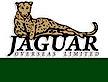 Jaguaroverseas's Company logo