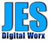 JES's Company logo