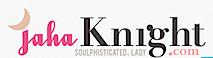 JahaKnight's Company logo