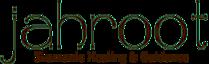 Jahroot's Company logo