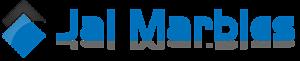 Jai Granites Marbles's Company logo