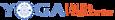 Kula Yoga's Competitor - JAI MA Yoga Center logo