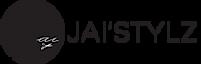 Jai'stylz's Company logo