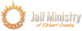 Jail Ministry Of Elkhart County's Company logo