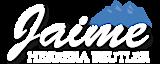 Jaime Herrera Beutler's Company logo