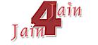 Jain4Jain's Company logo