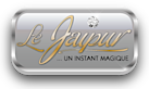 Jaipur Corbas's Company logo