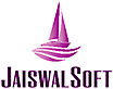 Jaiswalsoft's Company logo