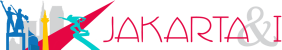 Jakarta And I . A Member Of Blackstone Asia Group's Company logo