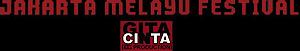 Jakarta Melayu Festival's Company logo