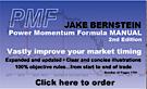 Jake-Bernstein's Company logo