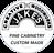Jake's Creative Woodworks's company profile