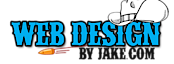 Webdesignbyjake's Company logo