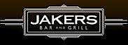 Jakers's Company logo