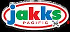 Jakks's Company logo