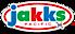 "Toys""R""Us's Competitor - Jakks logo"