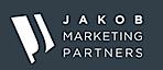 Jakobmarketing's Company logo