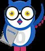 Jakpat's Company logo