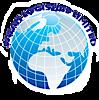 Jalah Logistics's Company logo