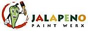 Jalapeno Paint Werx's Company logo