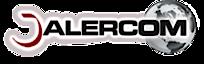 Jalercom Sa De Cv's Company logo