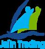 Jalin General Trading's Company logo