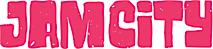Jam City's Company logo