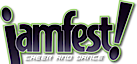 Jam Fest Events's Company logo