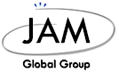 Jam Global Group's Company logo