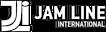 Jamlink Barbershop Quartet's Competitor - Jam Line International logo