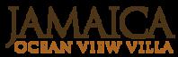 Jamaica Ocean View Villa's Company logo