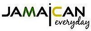 Jamaican Everyday's Company logo