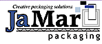 JaMar Packaging's Company logo