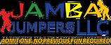 Jamba Jumpers's Company logo