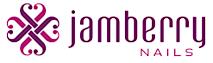 Jamberry Nails's Company logo