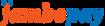 Jambopay Logo