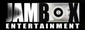 Jambox Recording Studio's Company logo
