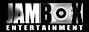 Kettlebellconcepts's Competitor - Jambox Recording Studio logo