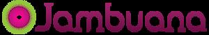 Jambuana's Company logo