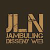 Jambuling's Company logo