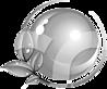 Jamel Sons's Company logo