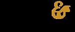 James & Associates, Pllc's Company logo