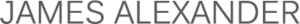 James Alexander Shoes's Company logo