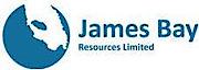 James Bay Resources's Company logo