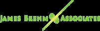 James Brehm and Associates's Company logo