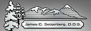 James C. Setterberg's Company logo