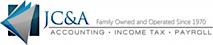 James Canny & Associate's Company logo