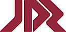 Jamesdecrescenzoreporting's Company logo