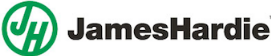 James Hardie Australia Pty. Ltd.'s Company logo