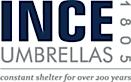 James Ince & Sons (Umbrellas)'s Company logo